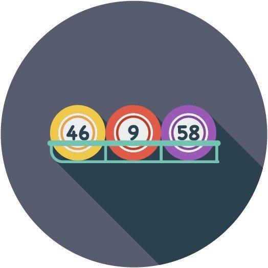 Betfred Lottery