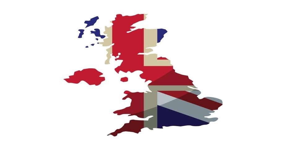 GAMBLING STATISTICS UK