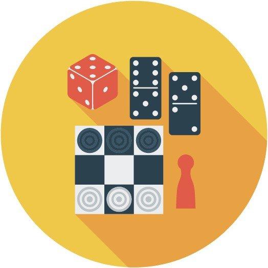 Tournament-icon