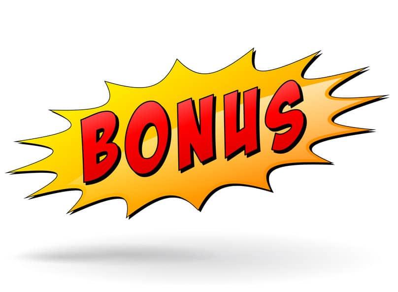 Best Welcome Bonuses for UK Casinos