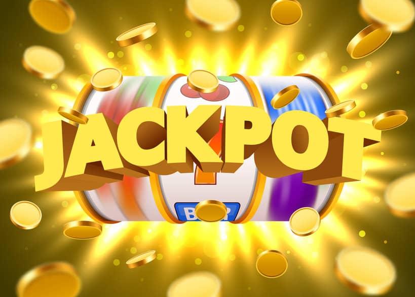 Best Welcome Bonuses for UK Casinos - jackpot Slots