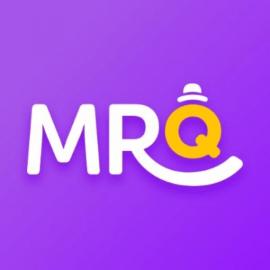 MRQ BINGO