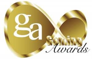 International Gaming Awards Logo