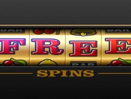 Online Slots with the Best Bonus Games