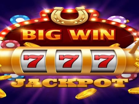 Can You Win Big on Online Slots?