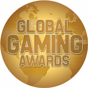 Award-Winning Online Casinos - Global Gaming Awards