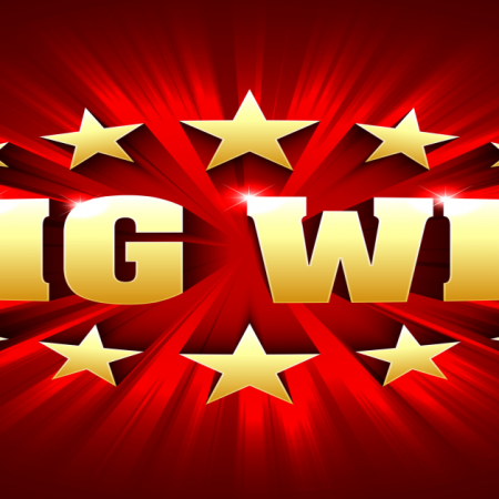 Top 10 Online Slots with the Biggest Win Potential