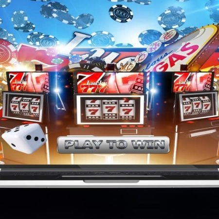 What is the Best Way to Play Slots?